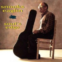 Snooks Eaglin - Aw' Some Funk