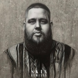 Rag'N'Bone Man - Skin (Kove Remix)