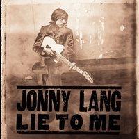 Jonny Lang - Good Morning Little School Girl