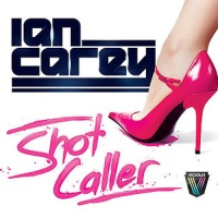 Shot Caller (Matrix & Futurebound Remix)