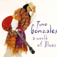 Tino Gonzales - Lies, Lies, Lies