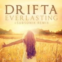 Everlasting (Subsonik Remix)