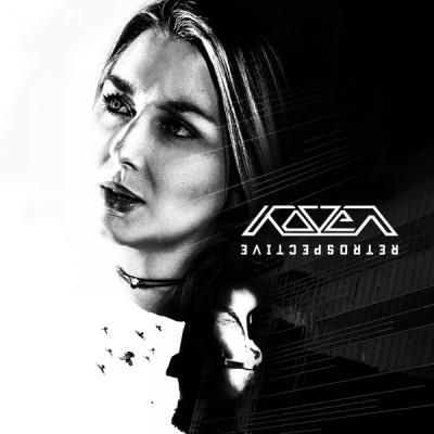 Koven - Pessimist (Insomniax Remix)