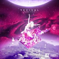 Animadrop - Eternal (Tranquil Trip Remix)