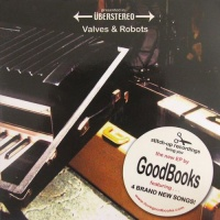 GOODBOOKS - Passchendaele
