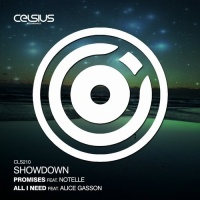 Showdown - Promises (Original Mix)