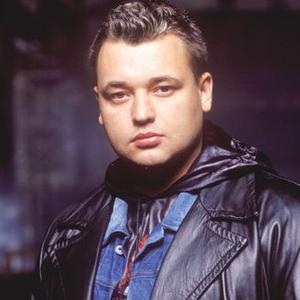 Сергей Жуков - Слезы Капали