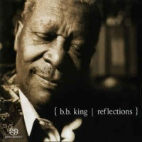 B.B. King - I Need You So