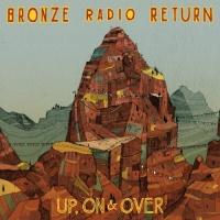 BRONZE RADIO RETURN - Gilded Lily