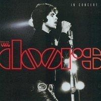 The Doors - American Nights - In Concert