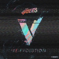 The UPBEATS - Joyrider (Agressor Bunx Remix)