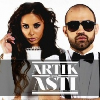 Слушать Artik & Asti - Половина