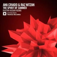 Ana Criado - The Spirit of Summer (Dustin Husain Extended Mix)