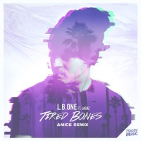 L.B. One feat. Laenz - Tired Bones