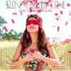 Selena Gomez & The Scene — Love You Like A Love Song