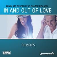 Armin Van Buuren - In And Out of Love (Original Mix)