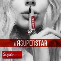 Слушать LOBODA - SuperStar