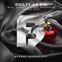 Guilty as Sin (Original Mix)