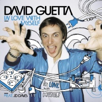 David Guetta - In Love With Myself
