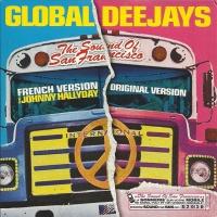 Global Deejays - The Sound Of San Francisco (Progressive Album Mix)