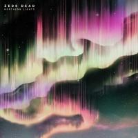 Zeds Dead - Blame