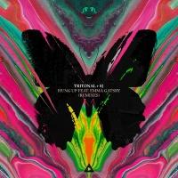 - Hung Up feat. Emma Gatsby (Remixes)