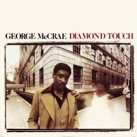 George McCrae - Diamond Touch