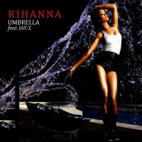 Rihanna feat. Jay-Z - Umbrella