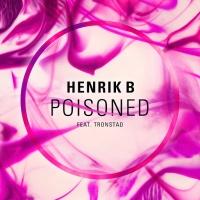 - Poisoned