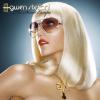 Gwen Stefani — The Sweet Escape