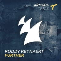 Roddy Reynaert - Further