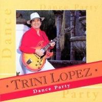Trini Lopez - Little Money
