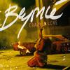Beyoncé feat. Jay-Z — Crazy in Love