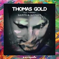 Thomas Gold - Saints & Sinners
