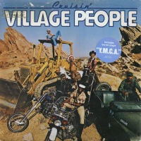 Village People - Y.M.C.A. (Remix)