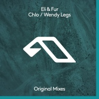 Eli & Fur - Chlo / Wendy Legs