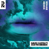 David Guetta - 2U (R3hab Remix)