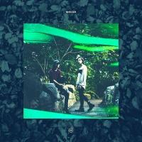 Porter Robinson - Shelter (Piano Version)