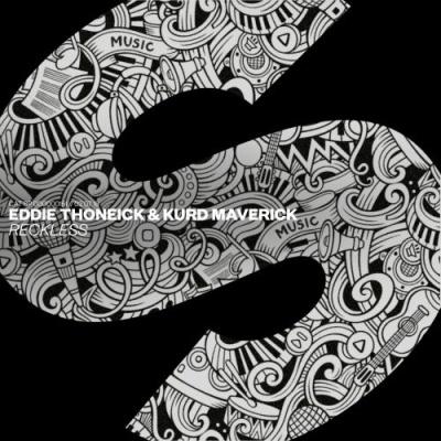 Eddie Thoneick - Reckless