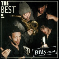 Billy's Band - The Best Of
