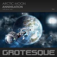 Arctic Moon - Annihilation