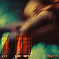 Zhu - My Life (KRANE Remix)