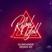 Klingande - Rebel Yell (Mathieu Koss Remix)