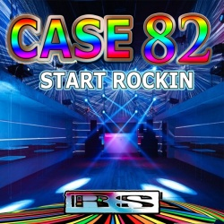 Case 82 - Hardcore Sickness (Original Mix)