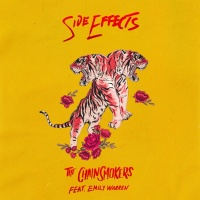 The Chainsmokers feat. Emily Warren - Side Effects