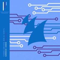 Three Drives - Greece 2000 (THNK Remix)