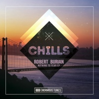 Robert Burian - Nothing to Fear