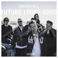 Future Looks Good (Aventry Remix)