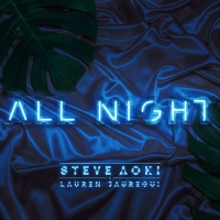Steve Aoki - All Night
