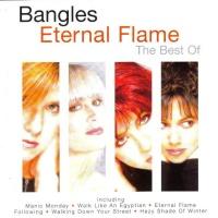The Bangles - Manic Monday